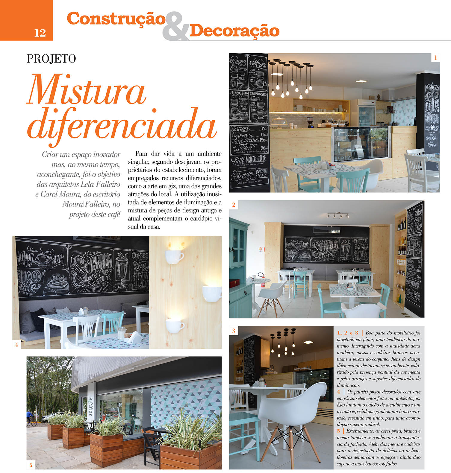 CONSTRUÇÃO_12_2