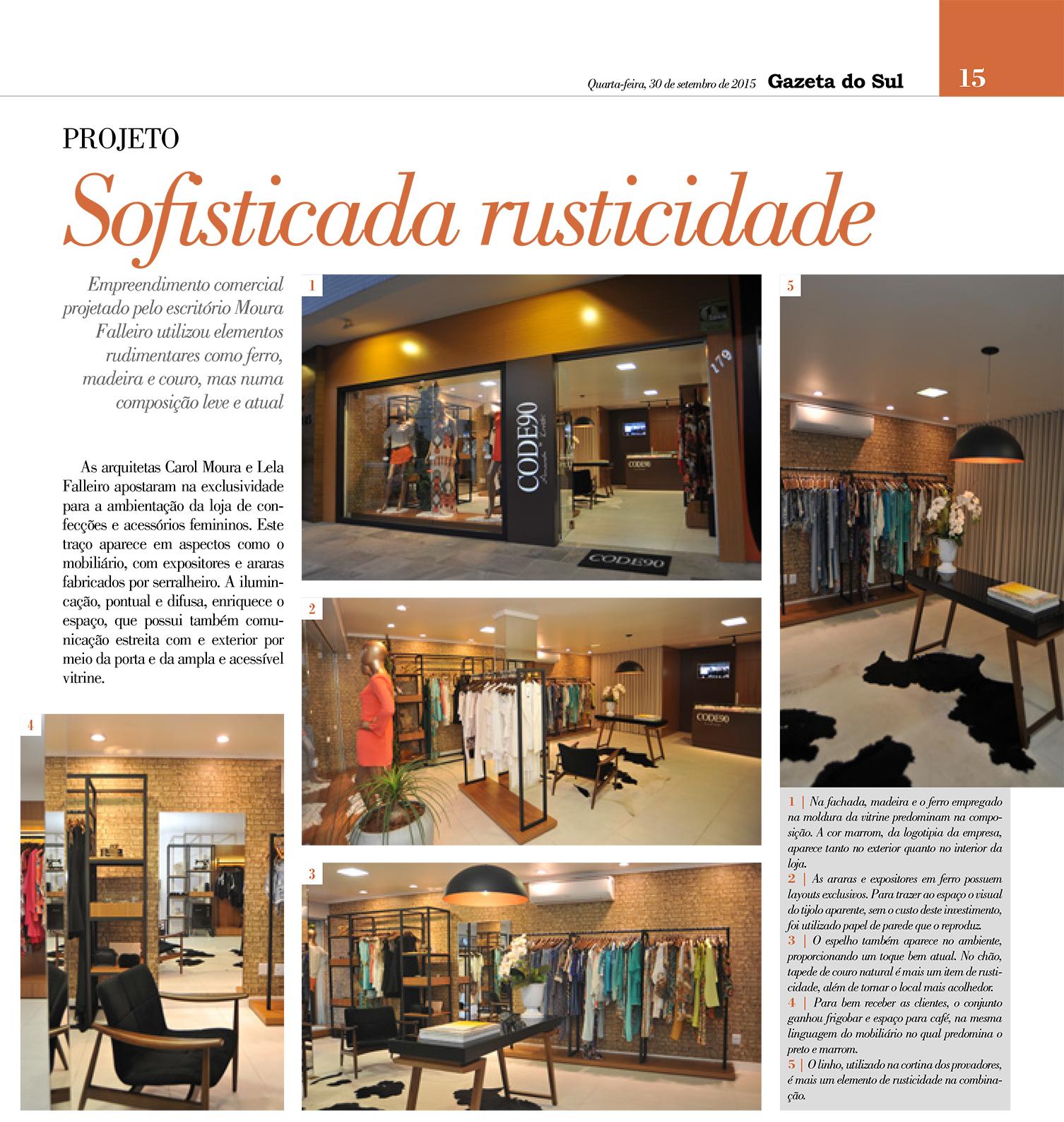 CONSTRUÇÃO_15