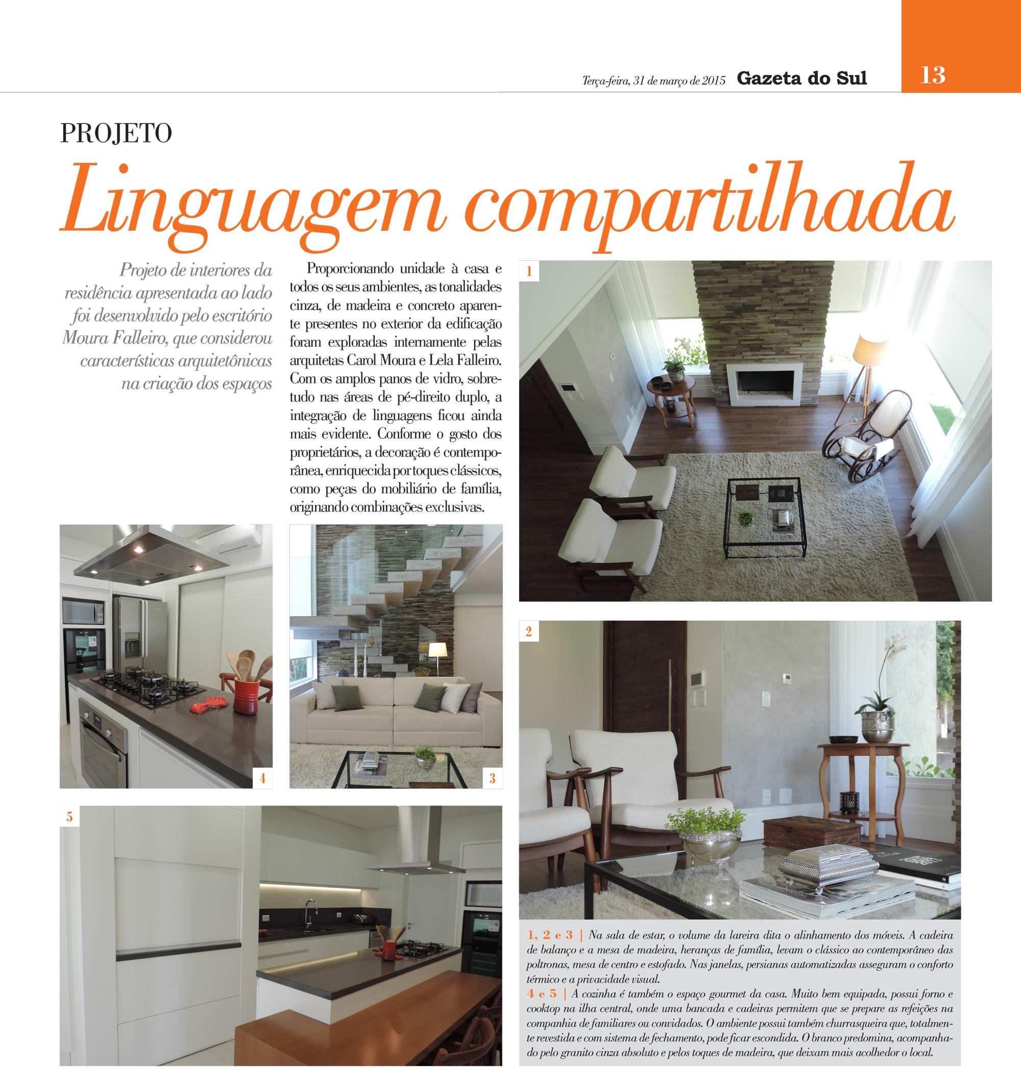 CONSTRUÇÃO_13
