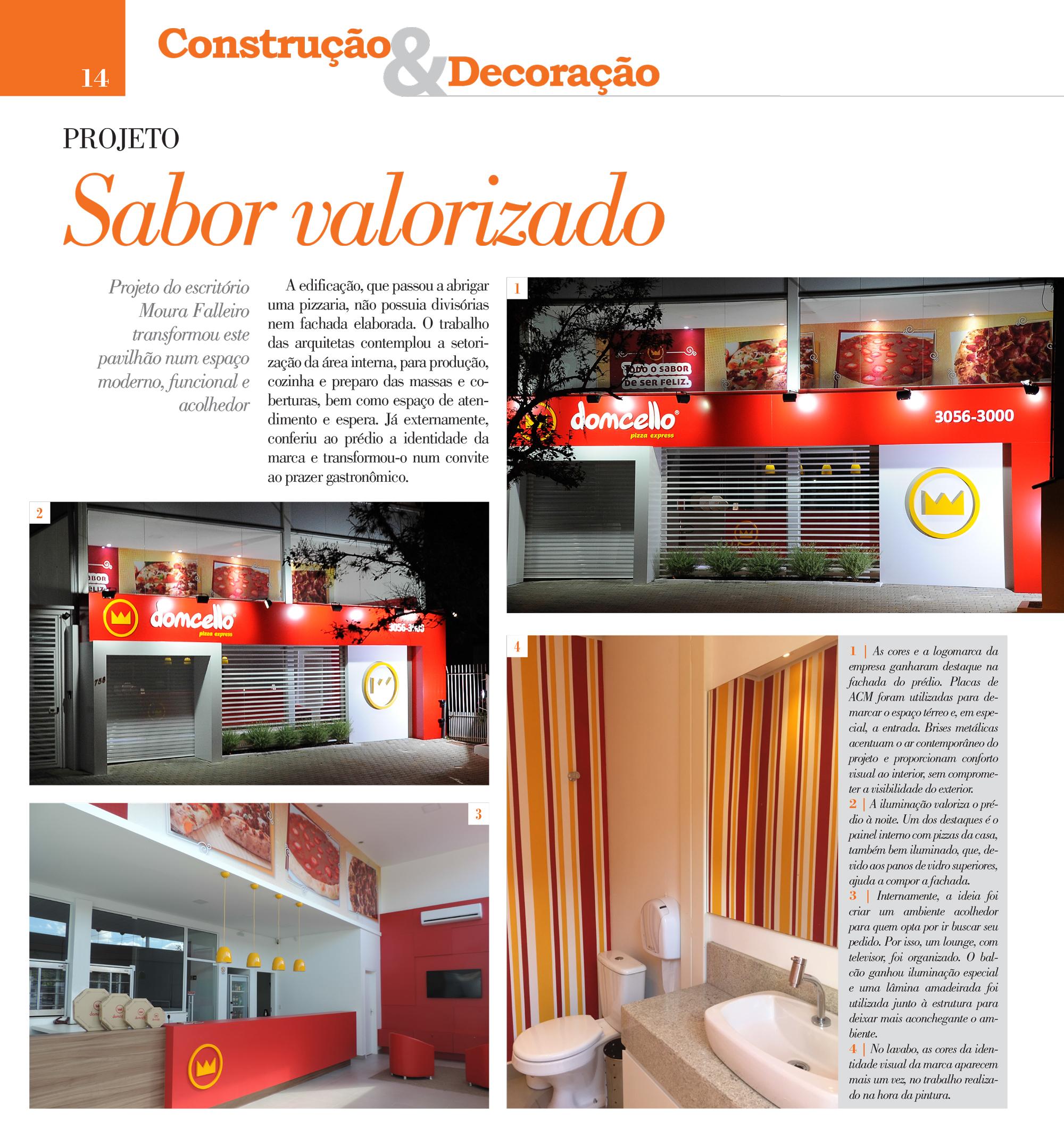 CONSTRUÇÃO_14