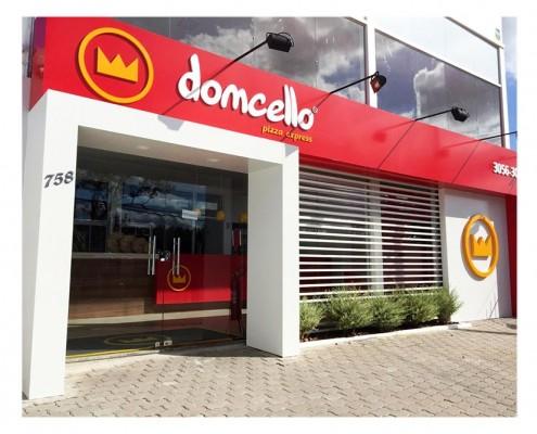 capa-portfolio_DOMCELLO